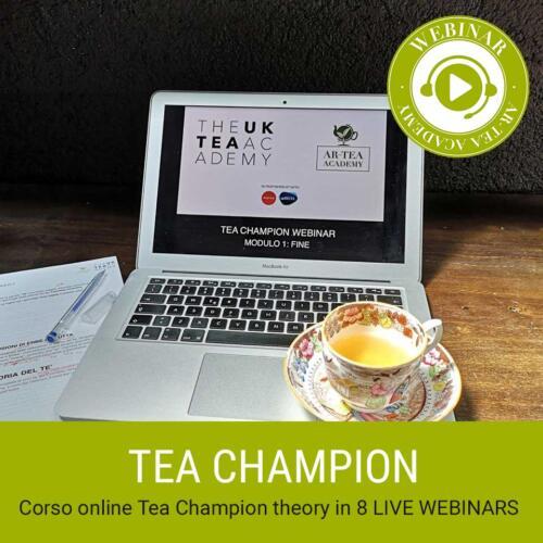 Corsi-Artea-tea-champion-webinar