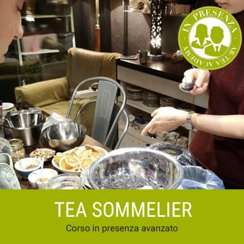 Corsi-Artea-tea-sommelier-presenza